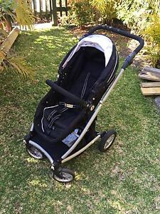 Valco Baby Spark Belrose Warringah Area Preview