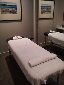 Therapeutic Massage Eastwood Burnside Area Preview