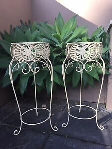 Occasions table, pot stand Lilli Pilli Sutherland Area Preview