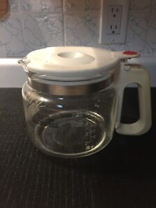 10 Cup Coffee Pot