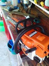 Chainsaw Stihl 400 mm Busselton Busselton Area Preview