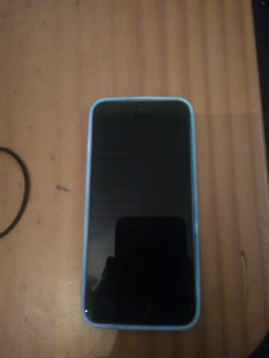 iPhone 5s for sale $180 ono
