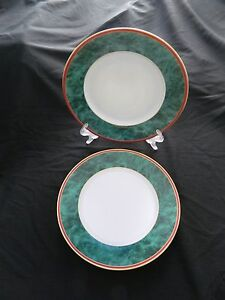 Best Selling in  Limoges Plates