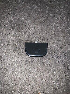 Magtek Idynamo 5 Mobile Credit Card Reader 21073131 Ipad Iphone Lightning