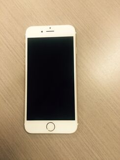 brand new i phone 6 St Albans Brimbank Area Preview