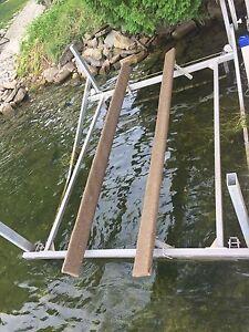 Seadoo/Boat Lift