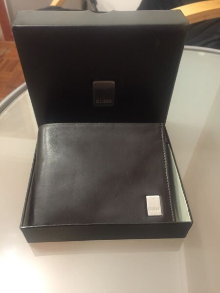 Mens leather wallets adelaide