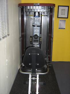 Cardio Gym With Personal Trainer - FLOOR STOCK CLEARANCE!! Hoppers Crossing Wyndham Area Preview