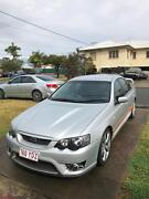 2006 Ford FPV GT Sedan    ******Price Drop****** Rocklea Brisbane South West Preview