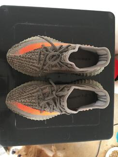 on sale c43de cec42 A YEEZY BOOST 350 V2