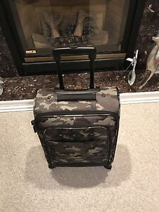 Suite case  small size new