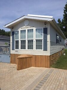 Sherkston Shores vacation rental