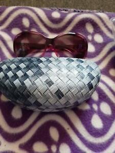 sunglasses Wollongong Wollongong Area Preview