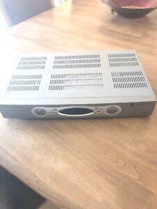 Motorola DCT3416 PVR - $40