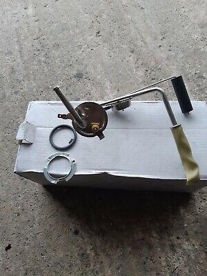 Corvette Fuel Gauge Sender Unit