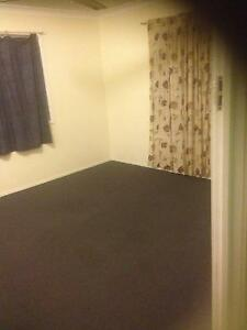 Room for rent Koongal Rockhampton City Preview