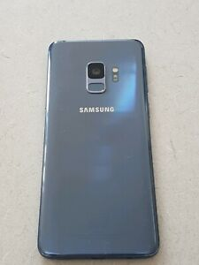 Samsung S9 in Near New Condition