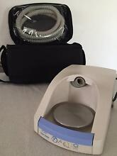 Fisher & Paykel HC201 CPAP Machine - great for parts Port Melbourne Port Phillip Preview