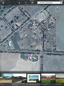 7 acres industrial land Ipswich Ipswich City Preview
