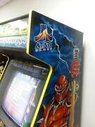Killer Instinct Arcade