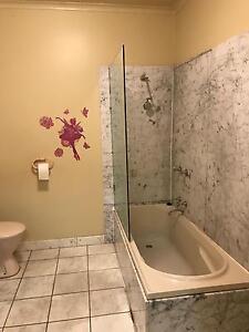 2 Bedroom flat for rent Brunswick Moreland Area Preview