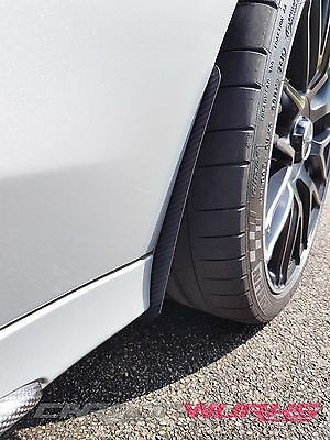 Buy mercedes benz c class mud flaps and splash guards for for Mercedes benz guard for sale