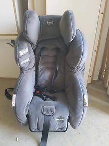 Mothers Choice Car Seat Kilkenny Charles Sturt Area Preview