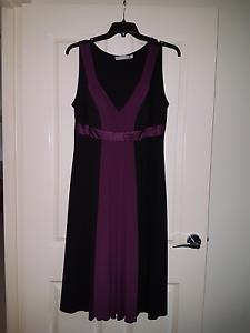 Liz Jordan Cocktail Dresses