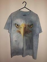 Eagle Top. Bought for: $35, Selling for: $15. Ulladulla Shoalhaven Area Preview