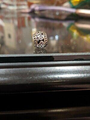 Brand New Genuine PANDORA Charms Sterling Silver