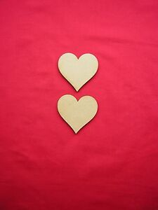 6cm-MDF-HEARTS-x-20-LASER-CUT-MDF-WOODEN-SHAPE