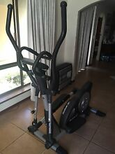 Reebok cross trainer Willetton Canning Area Preview