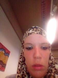 Muslim single clean 28 Yr old lady looking fro a granny flat Syd Hornsby Hornsby Area Preview