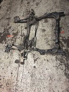 Subaru Legacy 2010/2014 frame lower arms available