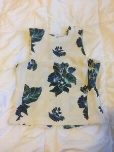 Women's Tops $10 each - Various Brands & Sizes!