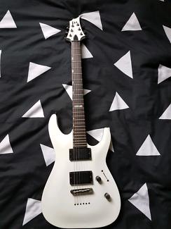 ESP H330NT White