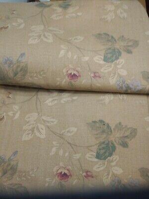 LL Bean Futon Cover. Made in USA. 100% cotton, BN Cotton Futon Cover