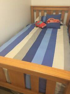 Mattress In Moggill Qld Beds Gumtree Australia Free Local Classifieds