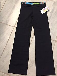 Brand New One Tooth pants M