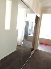 Room for rent, Indian Family Melton West Melton Area Preview