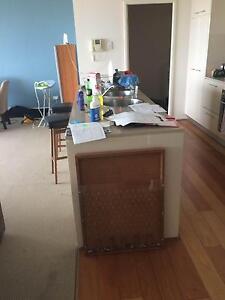 Kitchen for Sale Newcastle Newcastle Area Preview