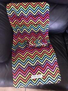 Pram/stroller liner Farrar Palmerston Area Preview