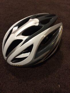 Lazer helmet  Berwick Casey Area Preview