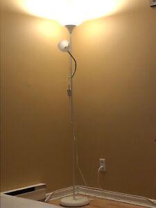Lampes vendre