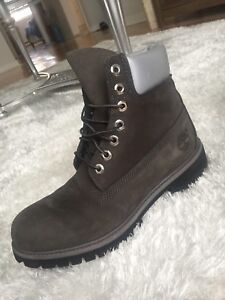 EXCLUSIVE TIMBERLANDS SHOES / SOULIER TIMBERLAND EXCLUSIVE