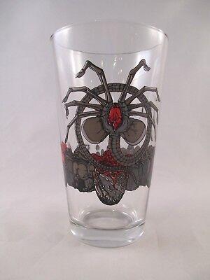 Alien Covenant Alamo DraftHouse Cinema Mondo ~ New Pint Drinking Glass
