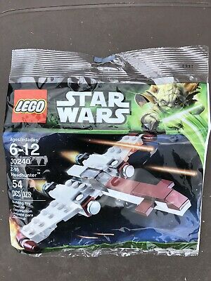 LEGO Star Wars Z-95 Headhunter (30240)