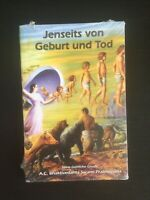 Jenseits von Geburt und Tod Niedersachsen - Hohnstorf (Elbe) Vorschau