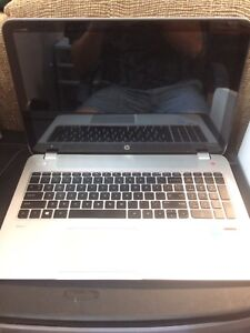 Like New High End Laptop Computer
