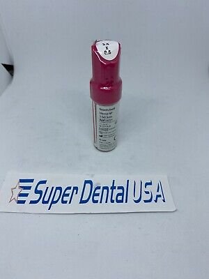 Nobelactive Internal Ref 35221 Dental Implant 3.5 X 8.5 Mm Exp 2023